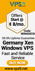 vps9-120-240-germany-xen-windows-vps