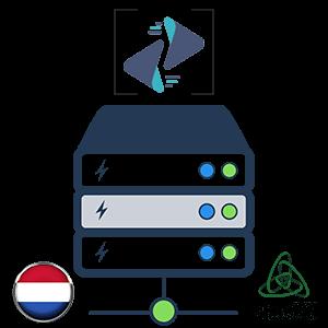 Forex vps netherlands