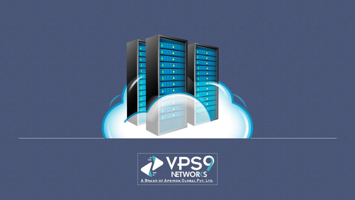 SSD Cloud VPS Hosting | 1Gbps Cloud Hosting | Public Cloud