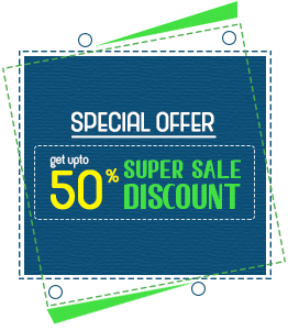 VPS9 Super Sale Discount - 50% Off